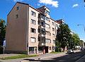Jyväskylä - Vaasankatu 12.jpg