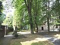 Köln-Merheim, alter Friedhof.JPG