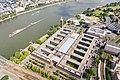 Köln-Rheinhallen, Rhein - Luftaufnahme-0079.jpg