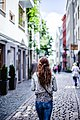 Köln (Unsplash).jpg