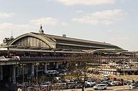 Köln – Hauptbahnhof 2016 04.jpg