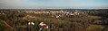 Königsbrück Aerial Panorama alt.jpg