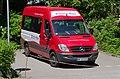 Köster-Stiftung Köster-Bus.jpg
