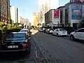 Kültür Dershanesi 9.Cadde - panoramio.jpg