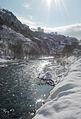 Kürtün Irmağı.jpg