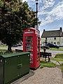 K6 Telephone Kiosk (2).jpg