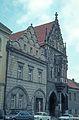 KAMENNY DUM OR STONE HOUSE , KUTNA HORA, CZECH REPUBLIC.jpg