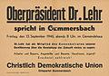 KAS-Gummersbach-Bild-8725-1.jpg