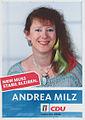KAS-Milz, Andrea-Bild-35954-1.jpg