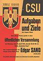 KAS-Oberwesel-Bild-13120-1.jpg