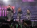 KCON 2012 (8096199127).jpg