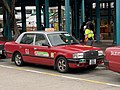 KD588(Hong Kong Urban Taxi) 23-04-2020.jpg