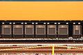 KINTETSU22000 抑速用抵抗器.JPG