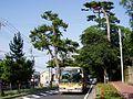 KL-MP35JM Kanachu Hi086 Route1 Oiso.jpg