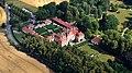KLG 4860b CZ - Schloss Jemniště.jpg