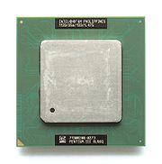 Pentium III - Wikipedia