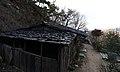 KOCIS Korea First Snowfall in Seoul 09 (10922402683).jpg