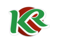 KR-png.png