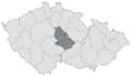 KS Kutná Hora 1930.png