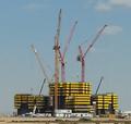 KT Building Progress 10-JAN-2015 04.png