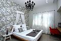 KUL Nation Bedroom.jpg