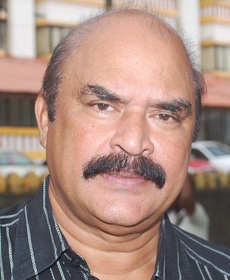 Kundara Johny - Image: KUNDARA JOHNY