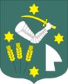 Kaba zászló.png
