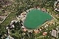 Kachura lake ,Pakistan.jpg