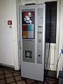 Kaffeevollautomat.jpg