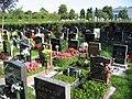 Kagraner Friedhof 3.jpg