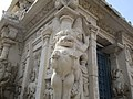Kailasanathar Temple 36.jpg