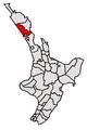 Kaipara DC.PNG