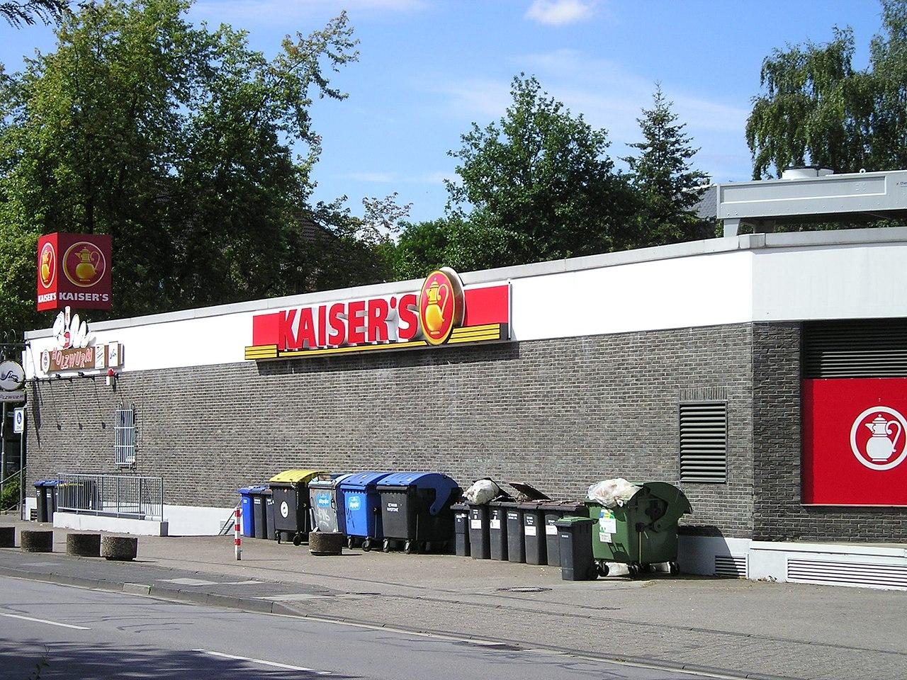 Kaiser's Supermarkt.JPG