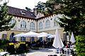 Kaiser Franz Josef Museum.jpg