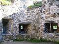 Kajaani Castle 3.jpg