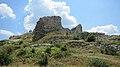Kalaja e Novobërdës Artanë.jpg