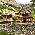 Kalash vallery meuseum.jpg