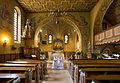 Kalinowo, kościół ołtarz 02.jpg