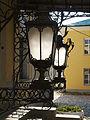 Kaluga Pushkina 14 lanterns 05.jpg