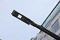 Kalustoesittely itsenäisyyspäivä 2015 24 Leopard 2 Marksman Oerlikon 35 mm.JPG