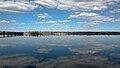 Kama River (16x9 photo).jpg