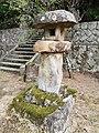 Kamakura-Jinjya(Yosano)灯籠1-1.jpg