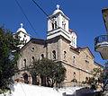 Kambos, Aghia Barbara church.jpg