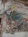 Kamieniec Zabkowicki Palac 12.jpg