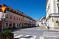 Kamnik centre.jpg