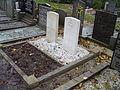 Kampen - CWGC graven.jpg