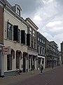 Kampen Oudestraat15.jpg