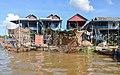 Kampong Phlouk (23).jpg