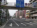 Kanagawa Route 12 -01.jpg