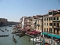 Kanal Grande, Venezia, 2007-04-14 - panoramio.jpg